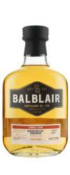 Balblair 2005 cask #213 for The Whisky Exchange