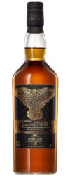 Mortlach 15 Years – Game of Thrones 'Six Kingdoms'