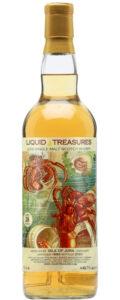 Jura 1992 - Liquid Treasures