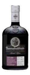Bunnahabhain Aonadh