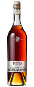 Cognac Prunier Grande Champagne 40 Years