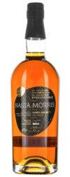 Four rums for Belgium: Bielle 2009 / Caroni 1998 / Galion / Mden 1998